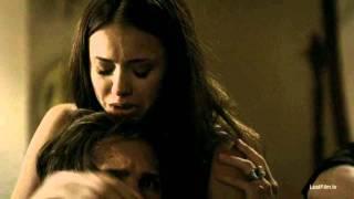 Анна Остин, Я не умру без твоей любви (Анна, Джереми)