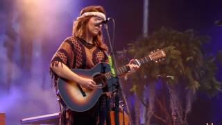 Brandi Carlile - I Belong To You - 6/4/16 - Portland, ME