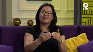 Diálogos en confianza (Salud) - ¿Gafas, lentes de contacto o cirugía?