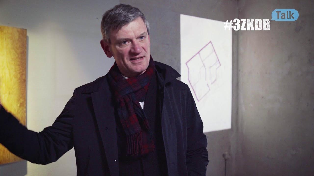 Andrew Alberts (Architekt, Architekturfotograf)