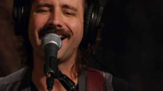 AM & Shawn Lee - Somebody Like You (Live on KEXP)