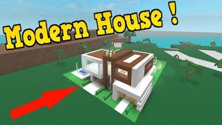 roblox lumber tycoon 2 mansion - TH-Clip