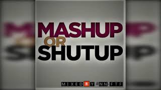 Clubspeakers & 4 Strings - Have You Ever vs High On Life (#NNFTF mashup)
