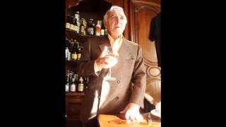Charles Aznavour - Flamenca Flamenco