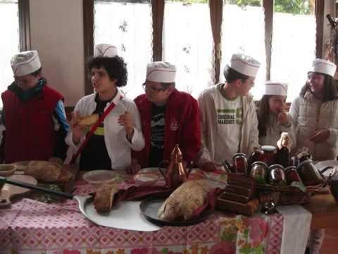 Dove in Kiev per comprare un martello Torah