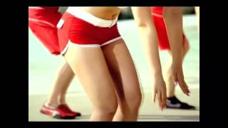 2PM & Girls' Generation 소녀시대 (SNSD) - Cabi Song (Robotaki Remix)