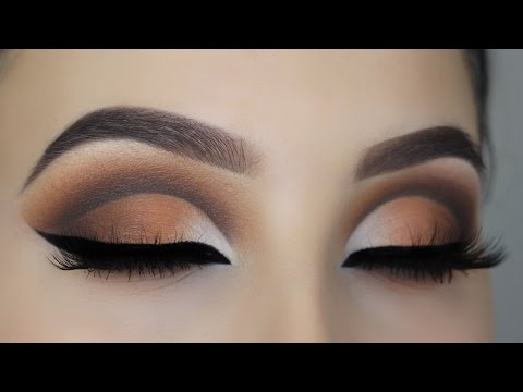 Kyshadow - The Bronze Palette by Kylie Cosmetics #6