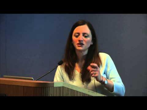 Mindfulness: Sara E. Land, PhD