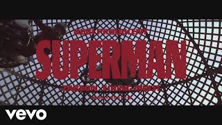 Kubi Producent   Superman Ft. Żabson, Young Multi