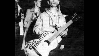Jesus Christ  <b>Woody Guthrie</b>