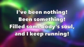 Heights-ATO (Prod. EDEN) (Lyrics)
