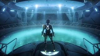 Состоялся релиз MMORPG Phantasy Star Online 2 на Xbox One. Версия для PC выйдет в мае