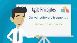 Splitting User Stories - Agile Practices