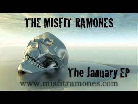 """The Love Song (C.S.I.)"" - The Misfit Ramones"
