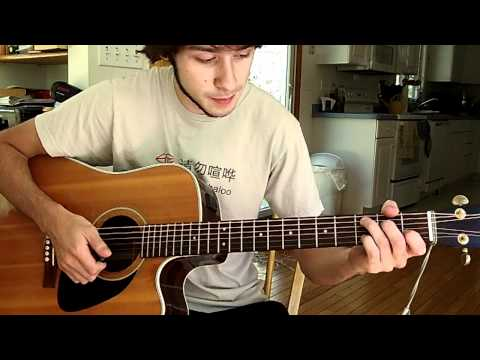 Search Results For chord-gitar-missed-the-boat-song - Mp3 Music Network