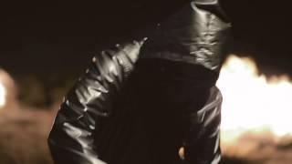 Trez Agah C Dji Tafinha   Zona Quente (VIDEO OFICIAL)