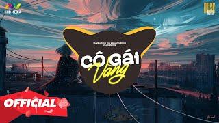 co-gai-vang-huyr-x-tung-viu-x-quang-dang-duck-remix-nho-deo-tai-nghe