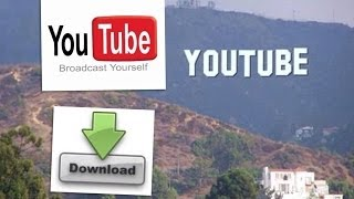 How To Download  S From Youtube By Offliberty