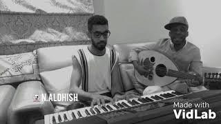 تحميل اغاني البارحه ياهلي - نايف المميز ???? - نواف الدهيش ???? MP3