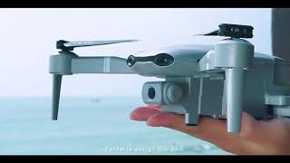 Every boys want this ||754 drone GPS 4K 5G WiFi live video FPV