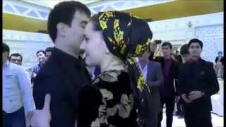 Акыш Сапаров-Багт нэме адамлар? 2014