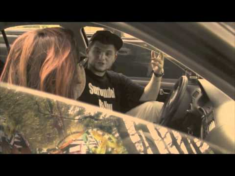 50 Ways To Leave Your Lover Official Video - Richie B and Sha Smoove (LXG)