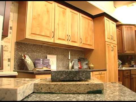 Kitchen Cabinets  Bathroom Cabinets  Budget Cabinet Sales