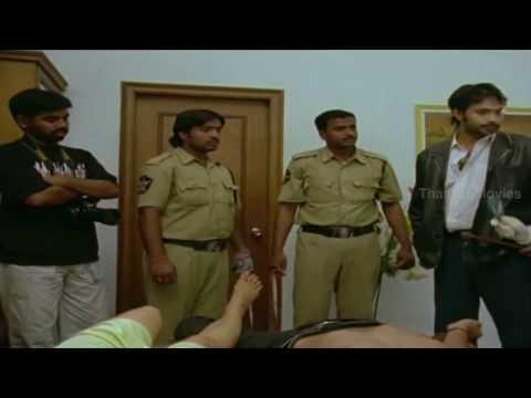 Utharavindri Ulle Vaa Movie Scenes