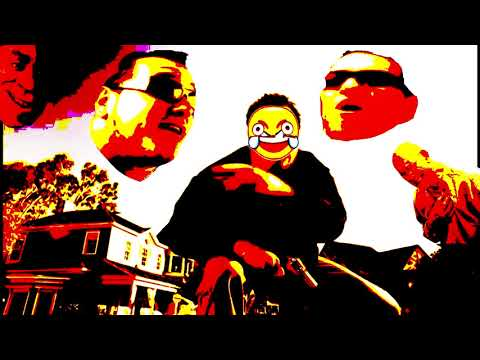 Smash mouth - All star but its nightcored and bass boosted n' fucked