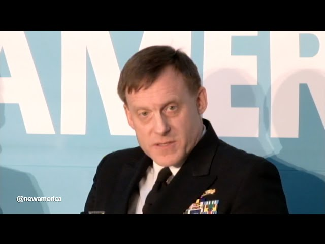 A-cybersecurity-conversation-with-admiral