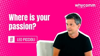 Where is your passion? (8 of 22)