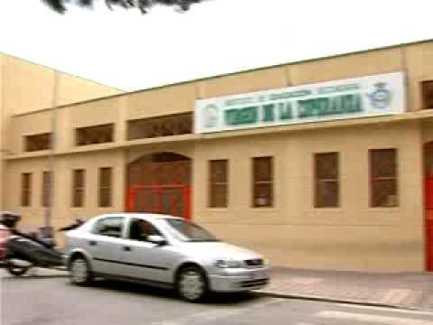 Instituto Virgen De La Esperanza