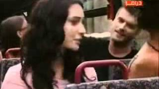 اغاني حصرية اتخلقوا لبعض عمرو ومنى By MaDo تحميل MP3