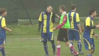preview picture of video 'Calcio Imola 2004 - Ponticelli 0-0 SINTESI'