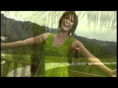 Por Siempre Te Amare  - Noemi Luz (Video)