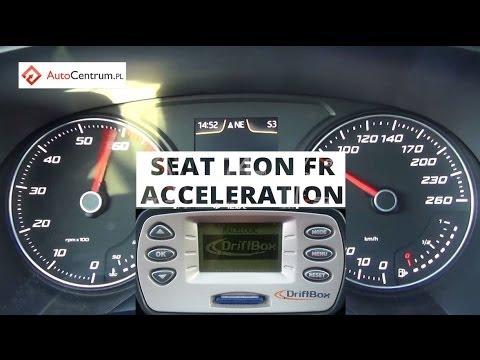 Lukojl spb die Auftankungen des Preises für das Benzin