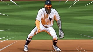 I PLAYED SHORTSTOP! MLB The Show 20 | Road To The Show Gameplay #71