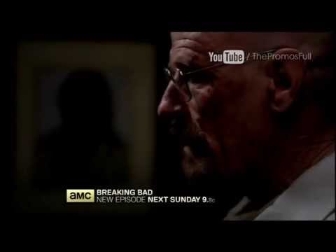 Breaking Bad 5.11 Preview