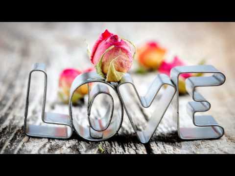Bản sao của [RADIO] Lỡ Yêu- RADIO Tình yêu