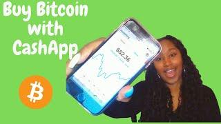 Ist es frei, Bitcoin auf der Cash-App zu kaufen