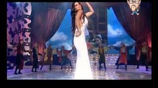 Haifa Wehbe         Bent El wadi