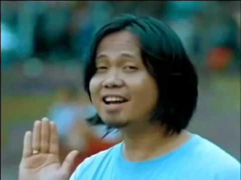 Video klip BIP-cinta pertama. directed by eugene panji