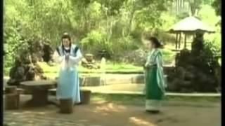 Lương Sơn Bá Chúc Anh Đài