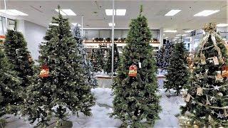 K christmas section at macy s christmas shopping christmas