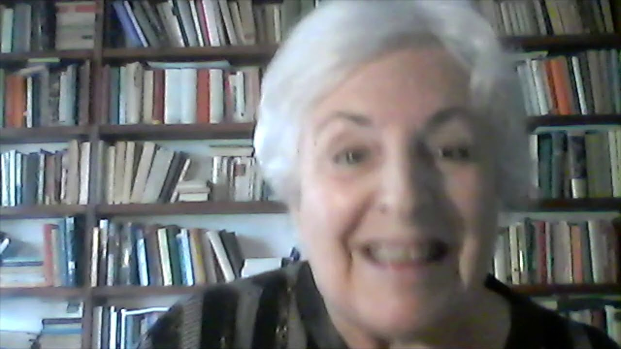 Anna Foa - Si può parlare di unicità della Shoah?