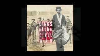 Hoyt Axton - Civil War Songs Medley