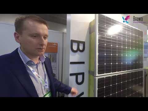 Zmniejszenie odczytów liczników energii elektrycznej