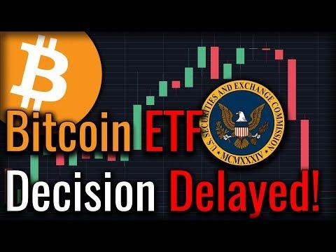 wie viel hast du in bitcoin investiert?