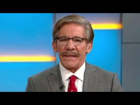 Geraldo on Russia probe: Absolutely nothing implicates Trump