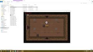 Game of Life in C++ with SFML (Time-lapse) - Самые лучшие видео